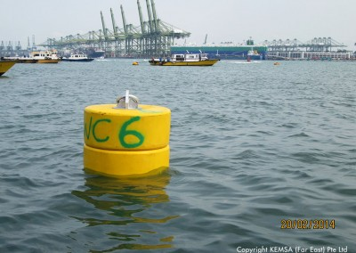 buoy installation5