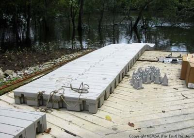 dock10