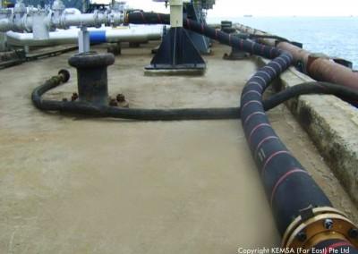 keman rubber hoses 4