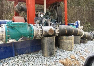 keman rubber hoses 2