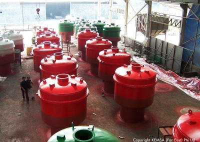 steel buoy fabrication2